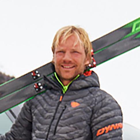 Benedikt Böhm