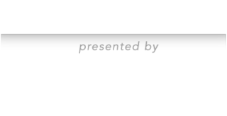 Adventurelife